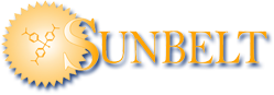 Sunbelt Colors Logo